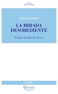 Reseña de La Mirada desobediente de Carlos Satizábal (Omnibús)